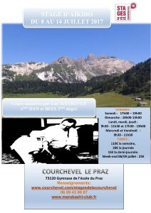 v1courchevel2017-aikido